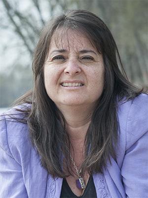 Marisol Sepulveda profile picture