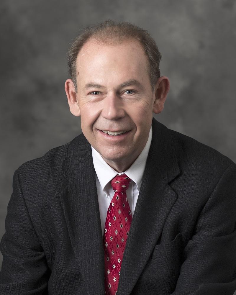 John Sutherland profile picture