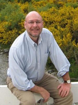 Bryan Pijanowski profile picture