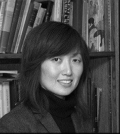 Hyunyi Cho profile picture