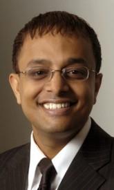 Mohan Dutta profile picture