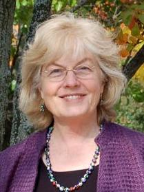 Ellen Gruenbaum profile picture