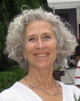 Roseann Lyle profile picture