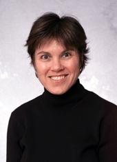 Sandra Rossie profile picture