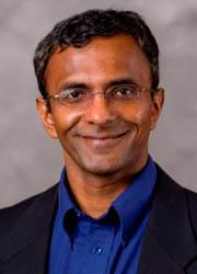 Joseph Irudayaraj profile picture
