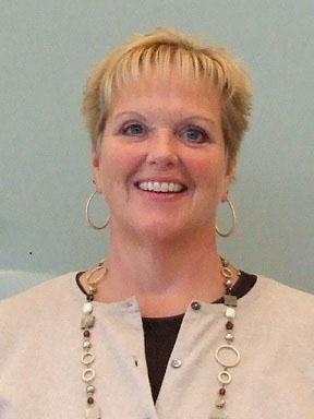 Cynthia Fate profile picture