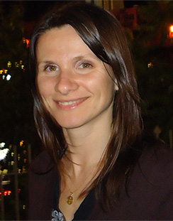 Barbara Stefanska profile picture