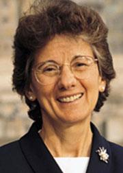 Rita R. Colwell profile picture