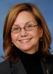 JoAnn A. Suzich profile picture