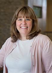 Jessica Huber profile picture