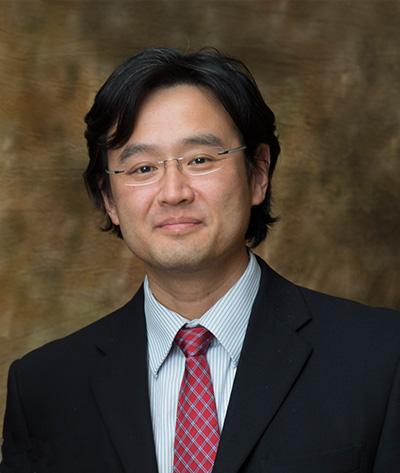 Zheng Ouyang profile picture
