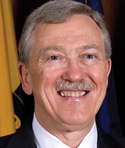 Martin Jischke profile picture