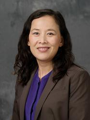 Haiyan Wang profile picture