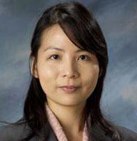 Chun-Ju Chang profile picture