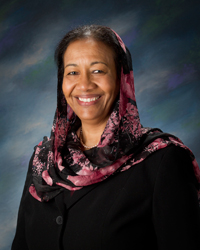 Sulma Mohammed profile picture