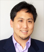 Alexander Wei profile picture