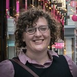 Vivian Bernau profile picture