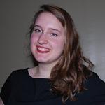Sara Cavello profile picture
