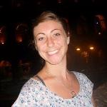 Elisabeth Garner profile picture