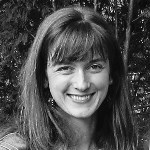 Fiona Gladstone profile picture