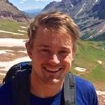 Aaron Hrozencik profile picture