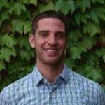 Tim Silberg profile picture