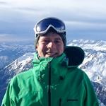 Cascade Tuholske profile picture