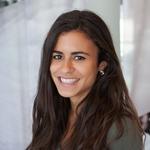 Liana Acevedo-Siaca profile picture