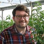 Derek Barchenger profile picture