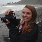 Sarah Eissler profile picture