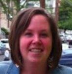 Elizabeth Gardiner profile picture