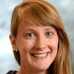 Anna Josephson profile picture