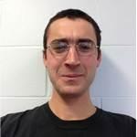 Alexander Liebman profile picture