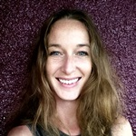Jessica Marter-Kenyon profile picture