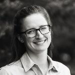 Bonnie McGill profile picture