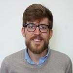 Seth Morgan profile picture