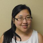 Marianna Santoso profile picture
