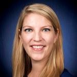 Jennifer Zavaleta profile picture