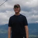 Richard Bruton profile picture