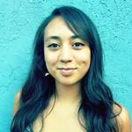 Katie Hoeberling profile picture