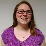 Elizabeth Sloffer profile picture