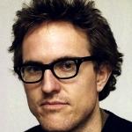 Benjamin Clark profile picture