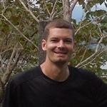 Joseph Figel profile picture