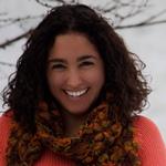 Alessandra Grasso profile picture