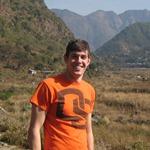 Alexander Park profile picture