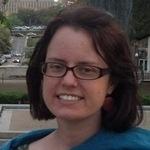 Katie Rainwater profile picture