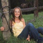 Emma Shirey profile picture