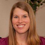 Maria VanDerMaaten profile picture