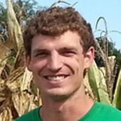 Jonathan Luetchens profile picture