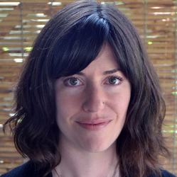 Karina Lundahl profile picture